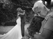 Lulworth Wedding Photography Jade Scott's Preview