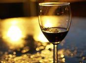 Take Adult Wine Tour Through Ocean City,