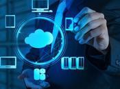 Ways Cloud Start Business