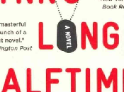 Fountain: Billy Lynn's Long Halftime Walk (2012) Literature Readalong September 2016