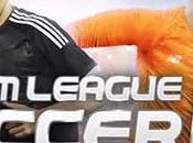 Dream League Soccer 2016 3.07