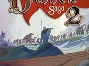 Banner Saga 1.0.20