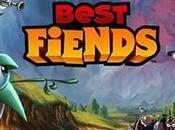 Best Fiends 3.8.0