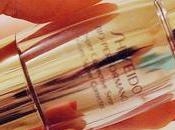 Shiseido Bio-performance Super Corrective Serum Review