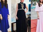 Best Maternity Looks Kareena Kapoor