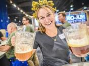 Data Behind Your GABF Beer Samples