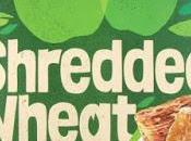 Review: Nestlé Shredded Wheat Apple Crumble