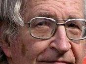 Chomsky Gives Reasons Vote Third Party 2016
