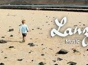 Lanzarote Heine Music
