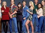 '90s Fashion: Great Equalizer