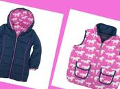 Keeping Warm This Winter with Hatley Kids Clothing