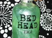 Tigi Head Control Freak Frizz Straightener Serum Review