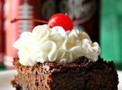 Ingredient Pepper® Brownies