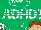 ADHD: What