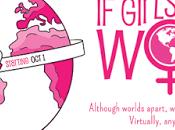 Girls World Update