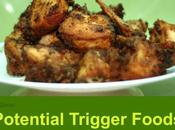 Potential Trigger Foods After Weight Loss Surgery