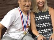 Backbone China: Meet Friend Year Veteran