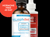 Hormone Free Diet Drops Review: They Work Where Buy?