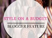 Style Budget Ifeoma Amadi 'WhoWhatFab'