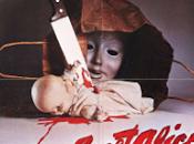 #2,211. Alice, Sweet Alice (1976)