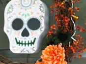 Halloween Decor Heidi Swapp