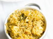 Paneer Biryani Recipe Easy Recipes