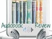 Audiobook Review Dark, Dark Wood Ruth Ware