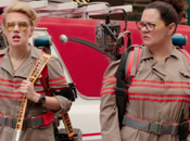 Super Late Movie Review 'Ghostbusters'