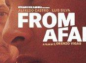 REVIEW: From Afar