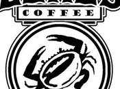 Zeke's Coffee Goes BOLD Breast Cancer Health Awareness Month!