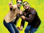Punjabi Comedy Movies List Which Make Happy