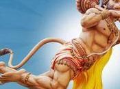 Hanuman Chalisa Hindi.