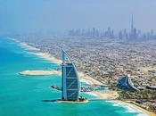 Fascinating Tourist Attractions Dubai Which Would Enthrall Their Visitors