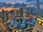 Dubai Tour Package from Chennai