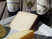 From Aromas Perfume Wine: Love Story Behind Tentue Maggio