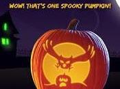 FREEBIE: Halloween Recipes, Wallpapers, Trivia, More Stuff (ALL)