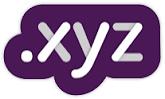 Mason Zhang Joins .XYZ Director Business Development Beijing XYZ's Expansion China