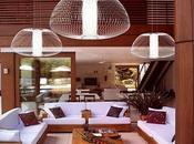 Home Décor: Improve Your Interior Design with Custom Lighting