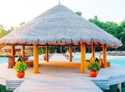 Enjoy Your Vacation with Maldives Tour