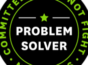 Master Business Decisions Problem Solving