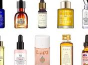 Best Facial Oils Skin Types India!