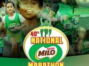 MILO Marathon Davao Moved November