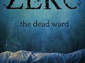 Ward Zero Linda Huber