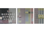Bernard Morgan House, Golden Lane Estate, Barbican