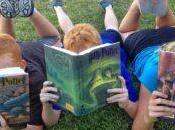Guidelines: Write Book Review Children's Literature