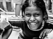 Story Anjali from Dwarka International Girl Child