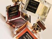 Fragrance Bois Debuts Parfumerie Trésor Hong Kong