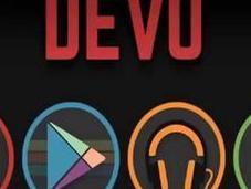 Devo Icon Pack 4.4.4