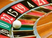Guest Blogger: Forensic Psychologist Stefanie Stolinsky, PhD: Problem Gambling