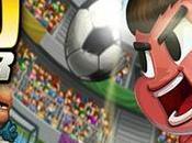 Head Soccer 5.3.4